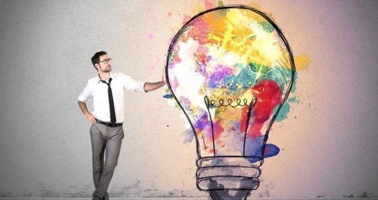 Mentalidad-Emprendedora