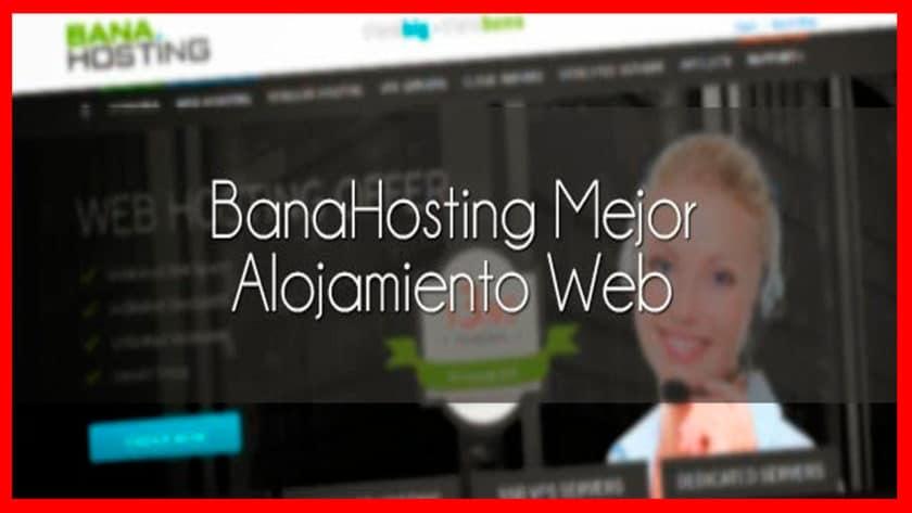 Crea tu propia web o blog en menos de 10 minutos #6: El Hosting o Alojamiento Web