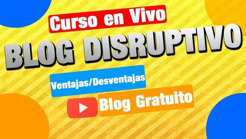 blog-disruptivo