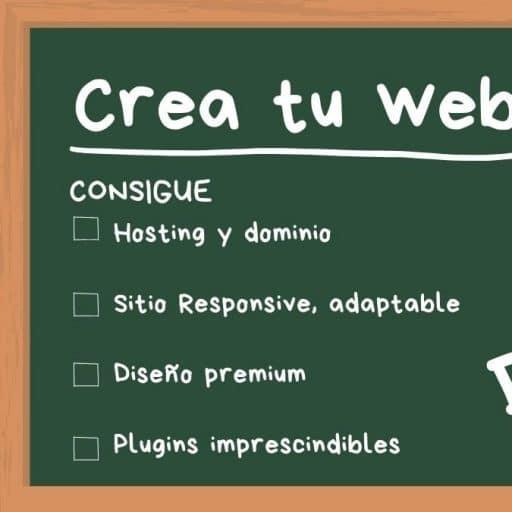 Cursos de Emprendimiento Online