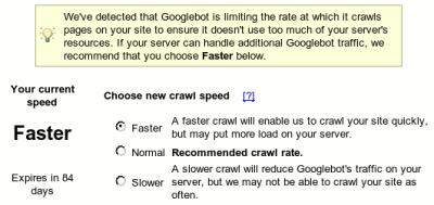 Como utilizar Google Webmasters Tools en WordPress.com