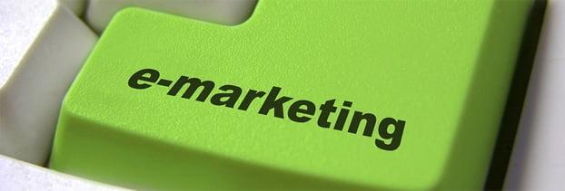 Curso de Email Marketing Básico
