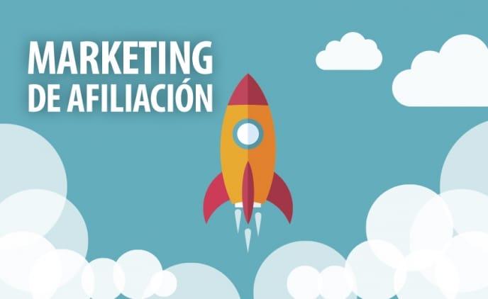 Marketing-afiliados-tiendas-online-afiliacion